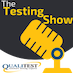 The Testing Show