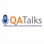 QATalks Podcast