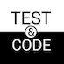 Test & Code Podcast